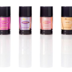 RPC quality is key for deodorant manufacturer