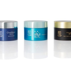 Teleshopping brand selects RPC jar