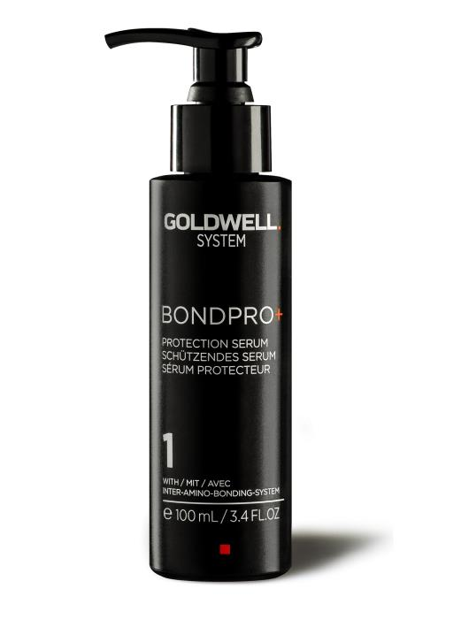 Kao Group selects RPC Bramlages Ocyl bottle for its Goldwell hairstyle brand