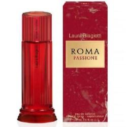 RPC Bramlages cap captures the Passione of Rome