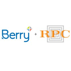 BERRY + RPC: ADVANCING TOGETHER