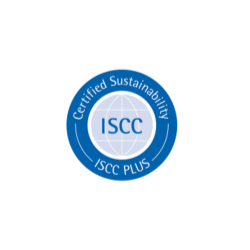Our plant Bramlage Food in Celle is now ISCC certified
