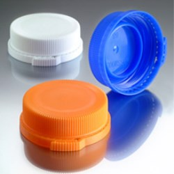 Specialty Screw Caps