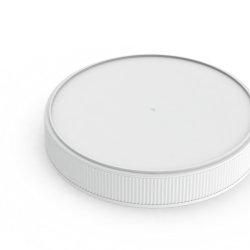 110mm Jar Cap 8-start