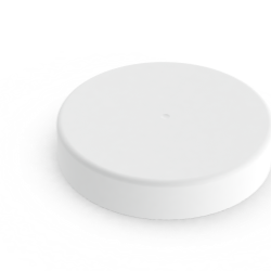 105mm Jar Cap