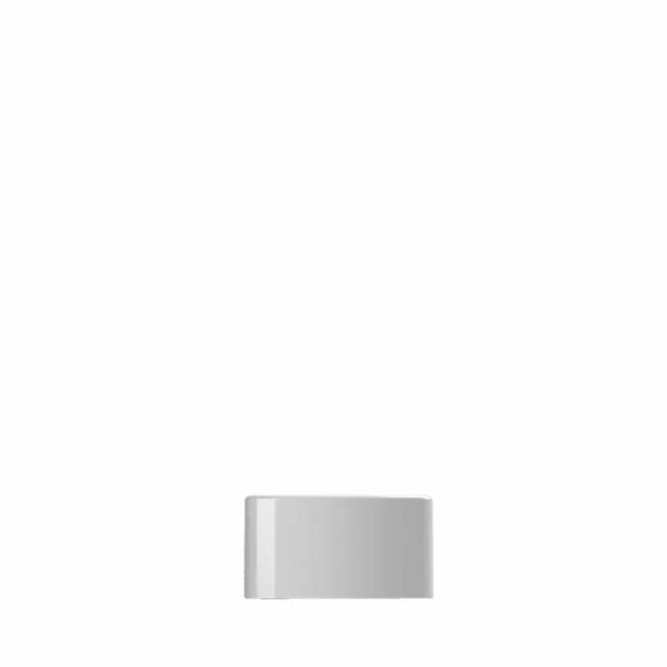 Ambiente 2000  sharp edge cap
