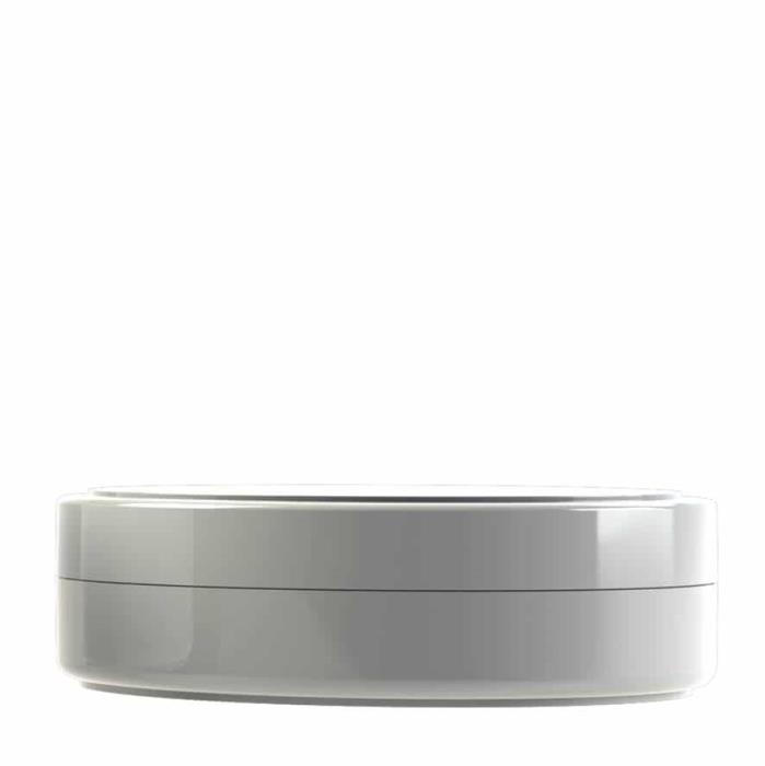 Favorit Standard 150 ml screw version