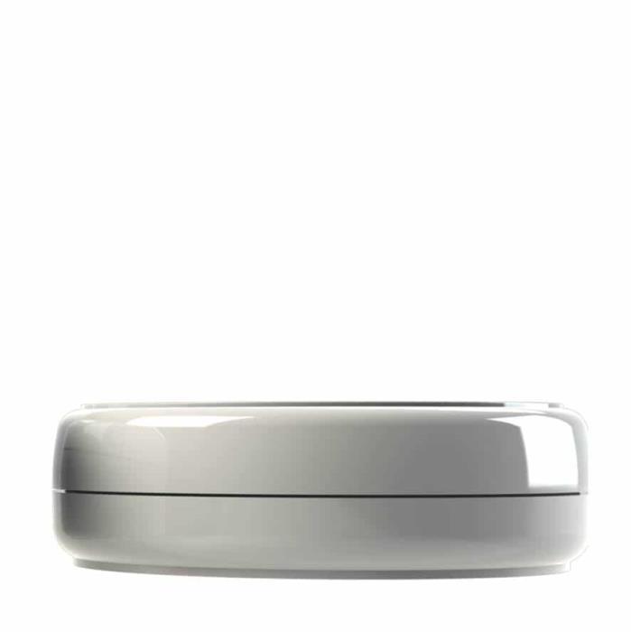 Saphir 100 ml