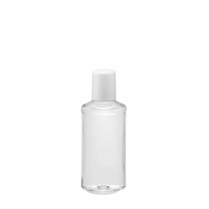 Pure Sea 100 ml