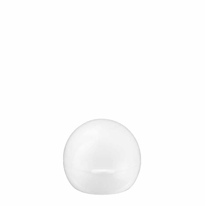 24/410 Cosmos flip top cap
