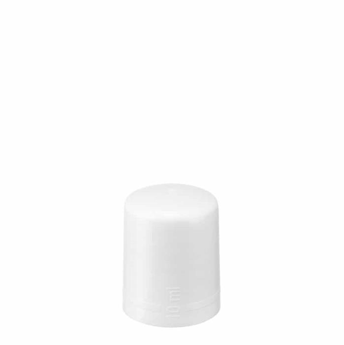 Pure cap dosage 10 ml