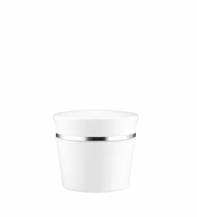 Jasmin 50 ml Kiwi Cap