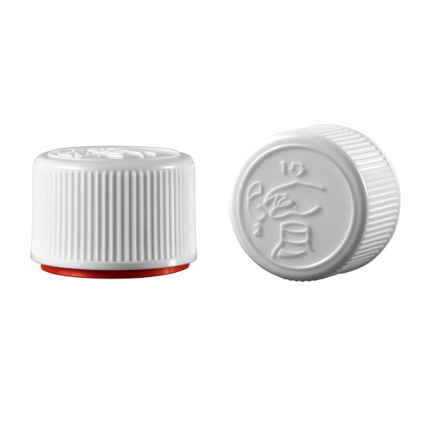 Pharmasafe