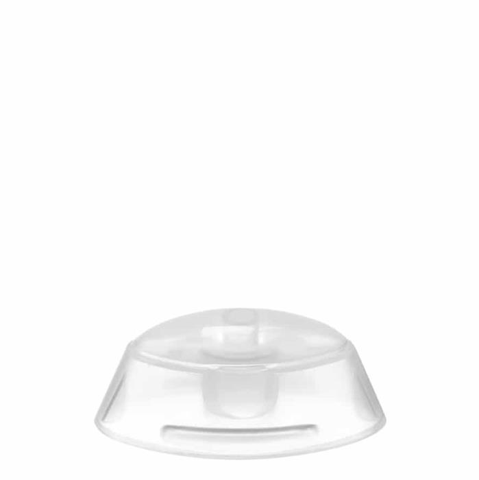 Ø13 Adonis flip-top-cap