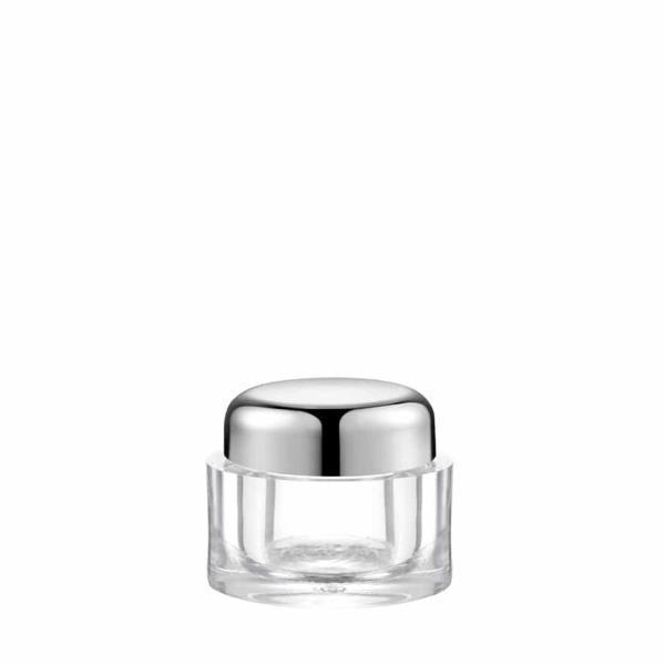 Opal - Domed