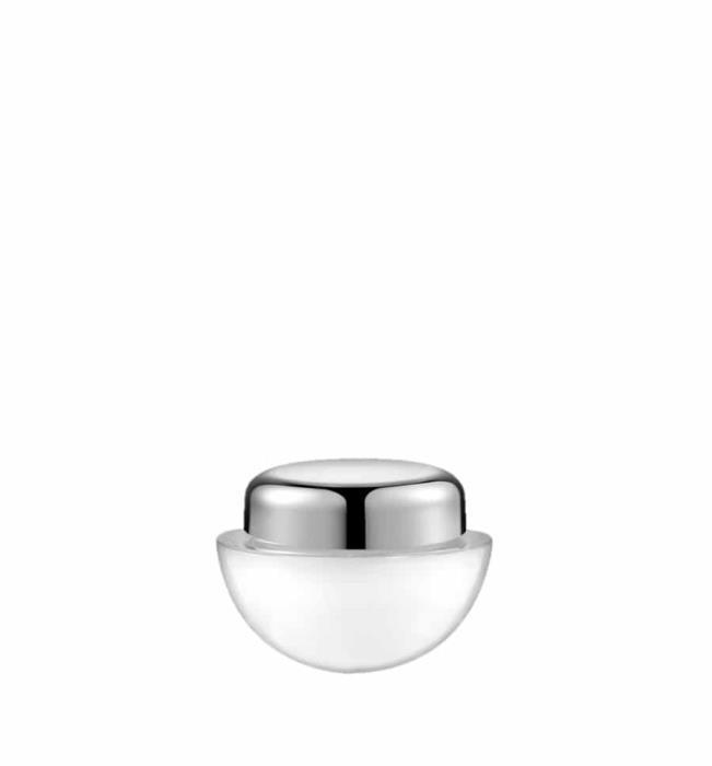 Perla - Domed