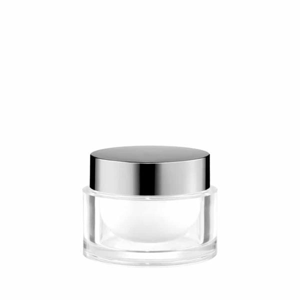 Diamond thin base - Normal S