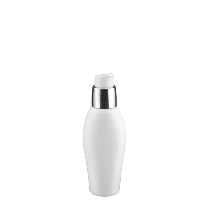 Senso 50 ml Airfree®