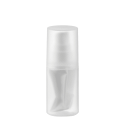 Vinci 30 ml Airfree® Top filled