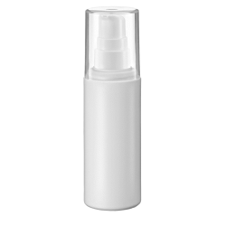Vinci 50 ml Airfree® Top filled