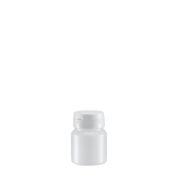Snap tablet pot 30 ml