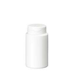 Vitapot 50 ml