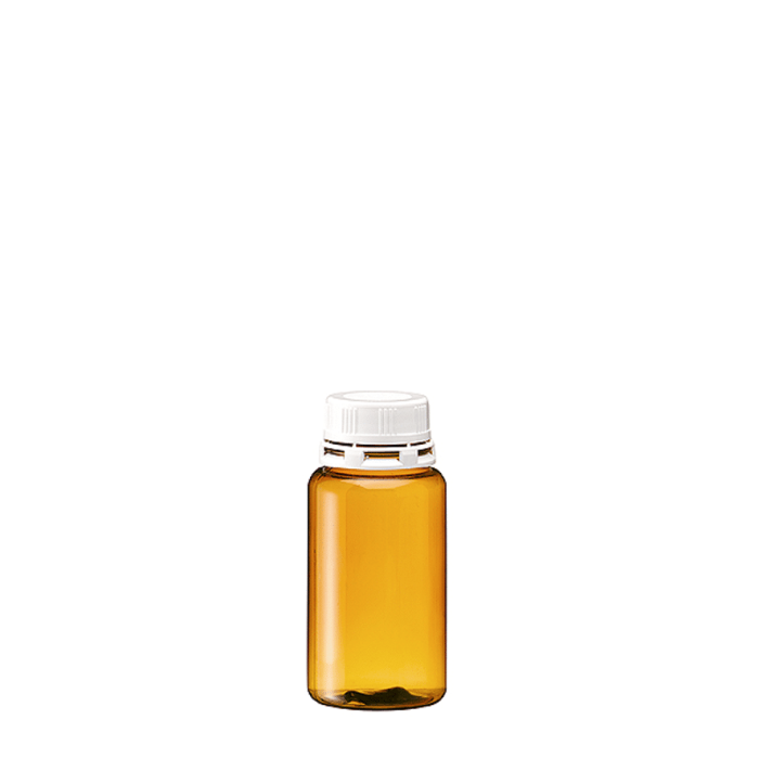 Tonicpot 75 ml