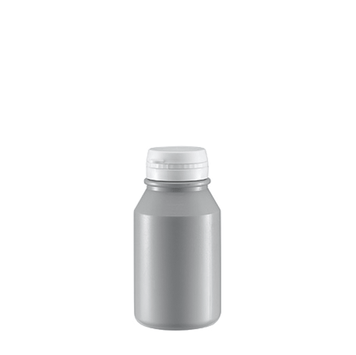 Snap tablet pot 100 ml