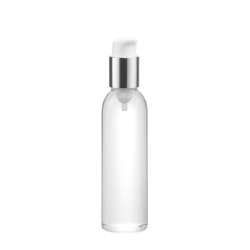 Basic clear 125 ml