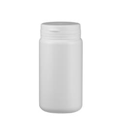 Vitapot 150 ml