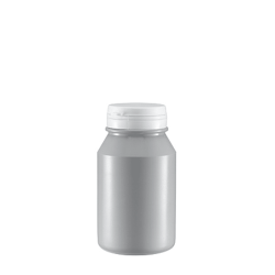 Snap tablet pot 200 ml