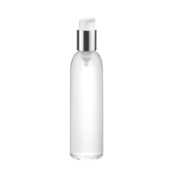 Basic clear 200 ml