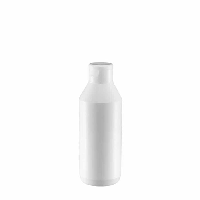 Lotion bottle 250 ml