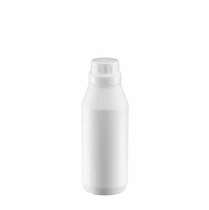 Drug bottle 300 ml