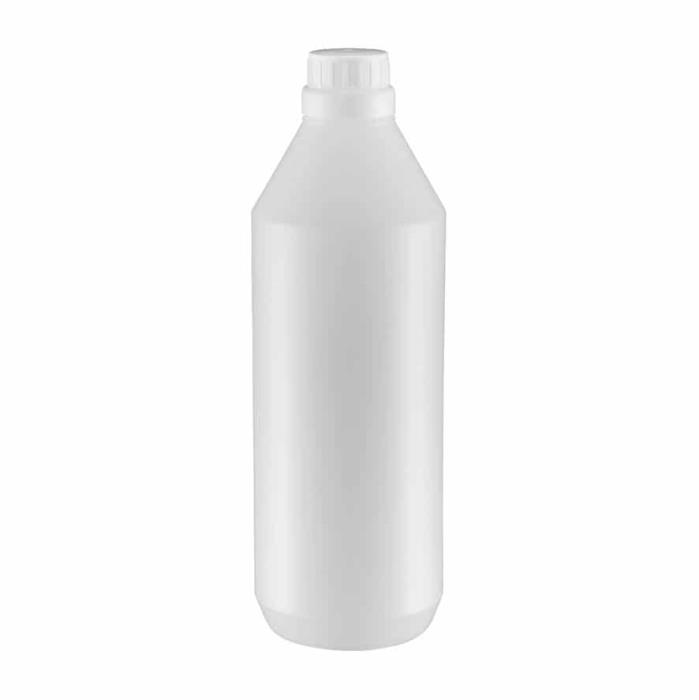 Drug bottle 1000 ml