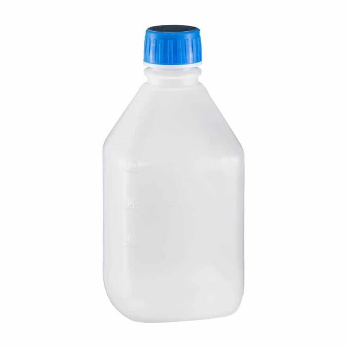 Irrigation bottle 1000 ml