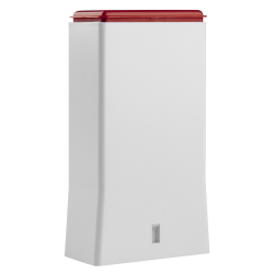 Dispensers rectangular 1 200 tablets