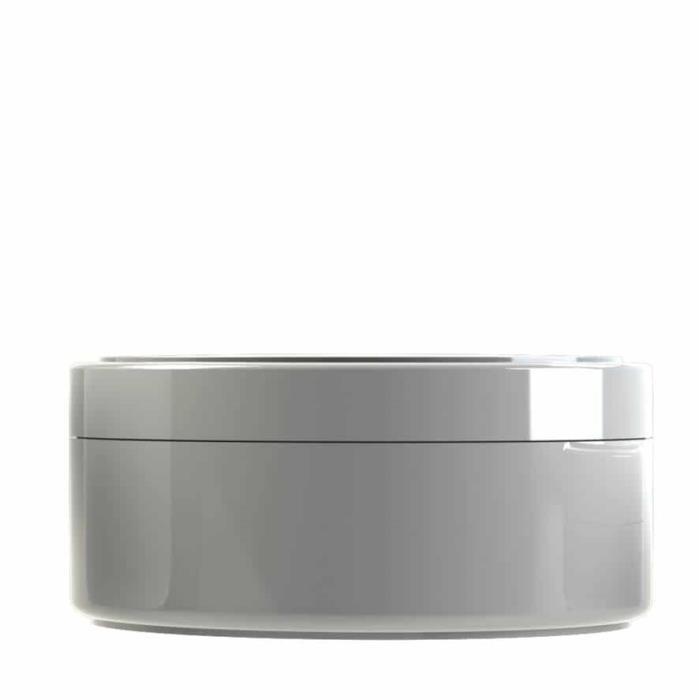 Favorit Standard 250 ml screw version
