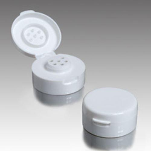 Power dispensing cap nd 40