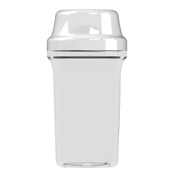 Shake Container