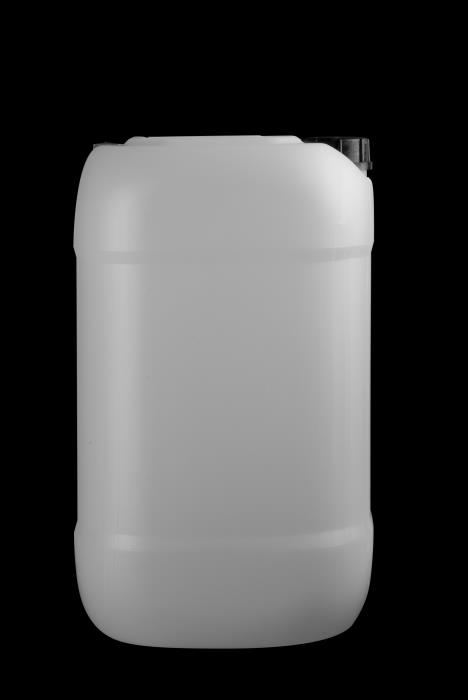 25L Canister HDPE serie