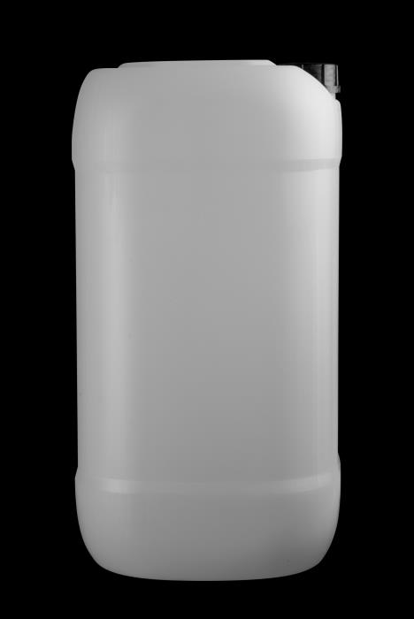 30L Canister HDPE serie