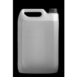 10L Canister serie HDPE