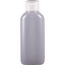 Care Bottle