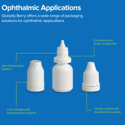 Ophthalmic Applications