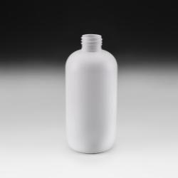250ml Soap bottle