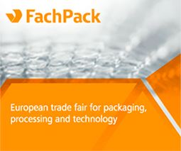EventFachPack 2018