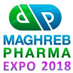 Maghreb Pharma 2018